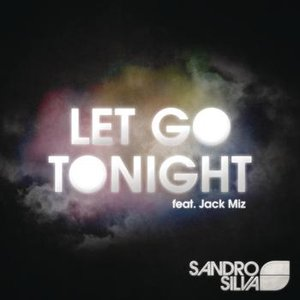 Image for 'Let Go Tonight EP'
