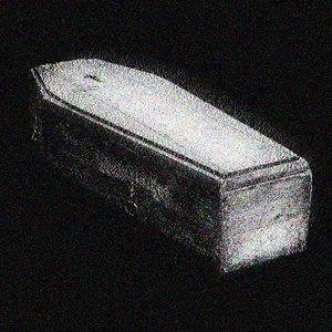 Imagen de 'Coffinsounds'