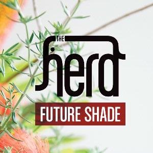 Image for 'Future Shade'