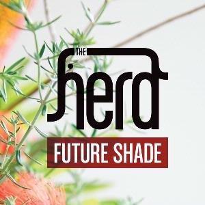Immagine per 'Future Shade'