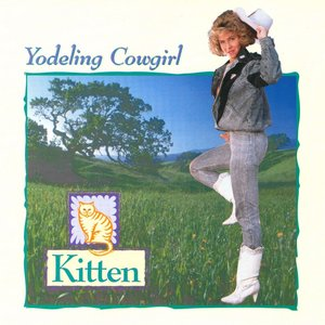 Image for 'Yodeling Cowgirl'