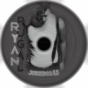 Image for 'Ryan Pugal New Music from the second album JukeBox45'