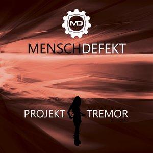 """Projekt Tremor""的图片"