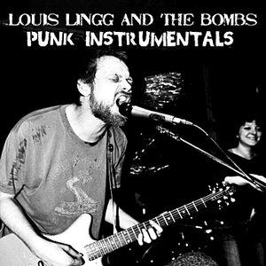Bild für 'Punk Instrumentals'