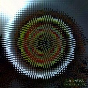 Image for 'Seasons of Life - EP'