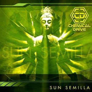 Image for 'Sun Semilla'