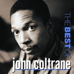 Image for 'Best Of John Coltrane'
