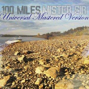 Image for '100 Miles (Bonus)'
