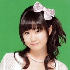 Image for 'Toyama Nao'