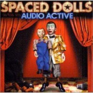 Image for 'Speced Dolls'