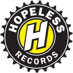 Bild för 'Hopeless Records'