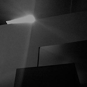 Image for 'Light Divide'