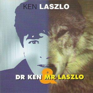 Image for 'Dr Ken & Mr Laszlo'