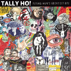 Image for 'Tally Ho! Flying Nun's Greatest Bits'