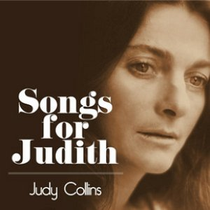 Image for 'Songs for Judith'