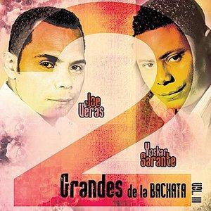 Image for '2 Grandes de la Bachata Vol. 3'