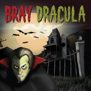 Image for 'Dracula'