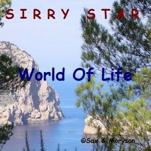 Bild för 'World Of Life'