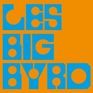 Image for 'Zig-Smile (Zig-Smile Carli Remix)'