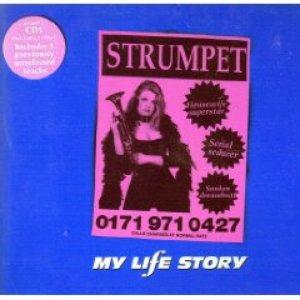 Imagen de 'Strumpet'