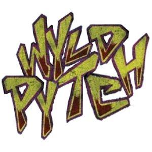 Bild för 'Wyld Pytch'