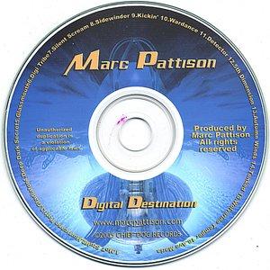 Imagen de 'Digital Destination'