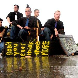 Bild för 'The Banner Year'