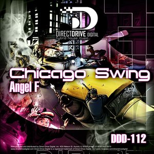 Image for 'Chicago Swing'