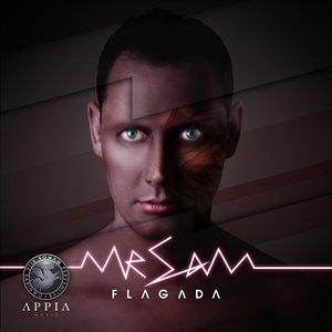 Image for 'Flagada'