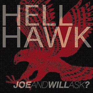 Image for 'Hell Hawk EP'