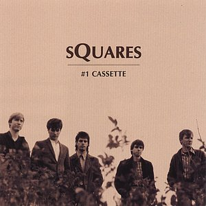 Image for '#1 Cassette'