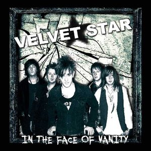 Image for 'In The Face Of Vanity'