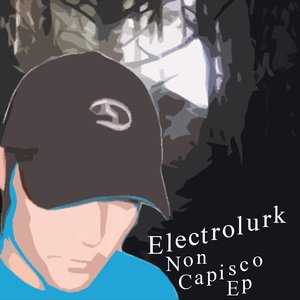 Image for 'Electrolurk'