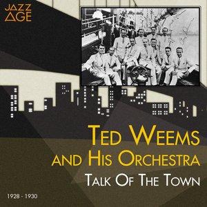 Imagem de 'Talk of the Town (1928 - 1930)'