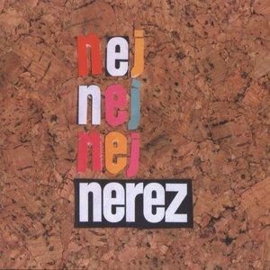 Imagem de 'Nej Nej Nej'