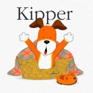 Image for 'Kipper The Dog'
