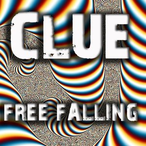 Image for 'Free Falling Ep'