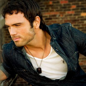 Image for 'Chuck Wicks'
