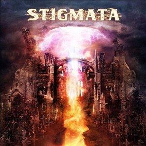 Bild för 'Stigmata'