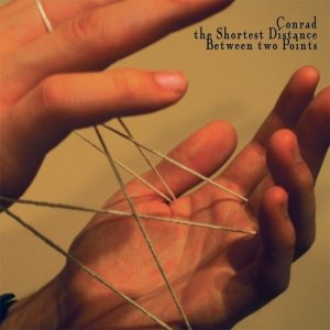 Image for 'The Shortest Distance Between Two Points'