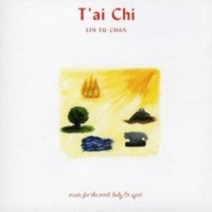 Image for 'Lin Fu Chan'