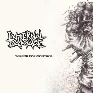 Image pour 'Terror For Control'