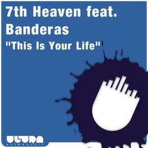 Image for 'This Is Your Life (Ortega's Classic Radio Edit)'