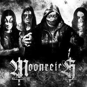 Image for 'Moonreich'