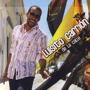 Image for 'De La Calle'