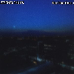 Image for 'Mile High Chill, Vol. 1'