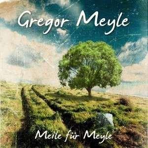 Imagem de 'Meile für Meyle'