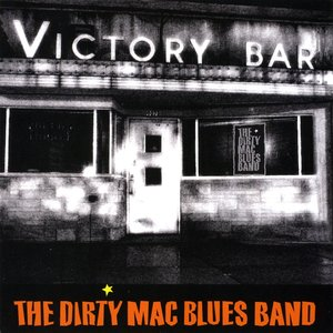 Image for 'Victory Bar'