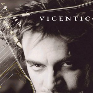 Image for 'Vicentico'