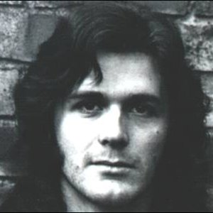 Image for 'John Wetton'